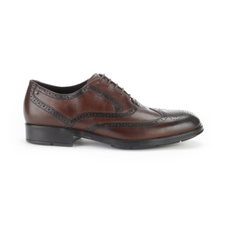 AlmartinAlmartin - Men's Chili Dress Shoes